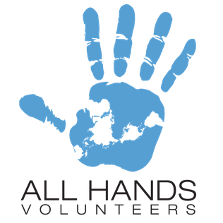 All Hands Volunteers