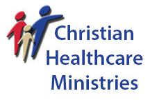 Christian Healthcare Ministies