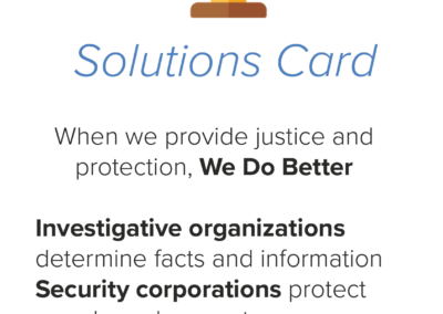 justiceandprotectionsolutionscardfront