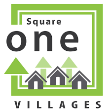 SquareOne Villages